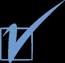Logo Mittel 209