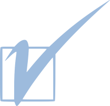 Logo hell 209